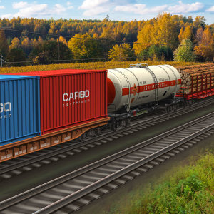 rail-cargo-1-900px